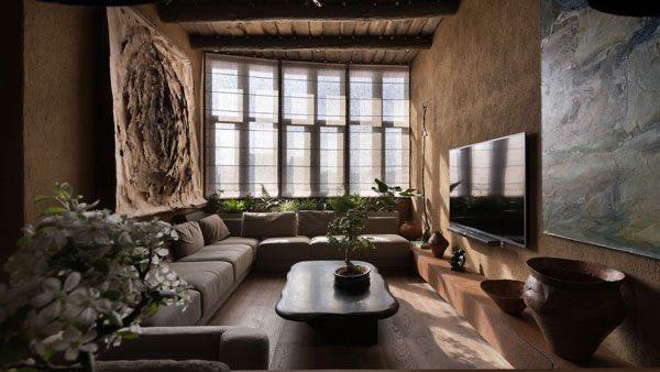 #interior #InteriorDecor #interiors #Japan #تصميم_داخلي #تصميم #تصاميم #جمعة_مباركةpic.twitter.com/QfZLs7xnpq