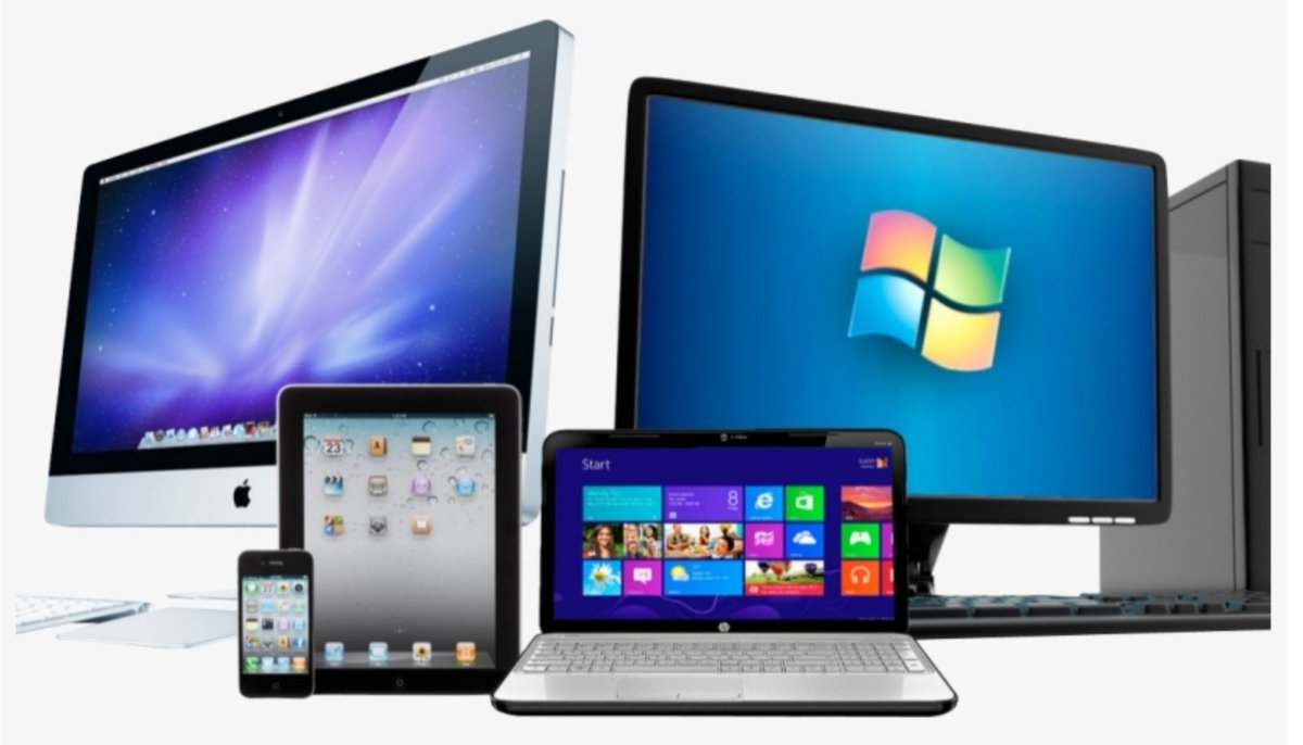 1/1 In covid time A Broader View is asking all our supporters to donate any computers, laptops, smartphones, tablets, Ipads. We will provide you with a tax except letter so you can deduct taxes. They must be 100% functional, no water damage, working screen and with charger. https://t.co/xleb5glU3G