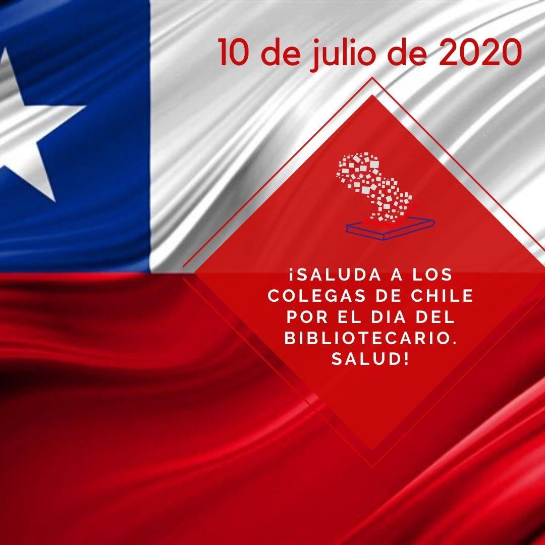 La APGI saluda a todos los colegas bibliotecarios chilenos en su día! https://t.co/r0gO7LxlKm