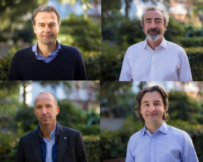 Pan-European VC Nauta Capital launches fifth fund with a €120 million first close - https://t.co/j9to9FqvBP https://t.co/6BlMgQdk0Z #Germany #TechNews #startup #startups #startupnews #entrepreneur #business #TechnologyNews #venturecapital https://t.co/X1niQkZR0K