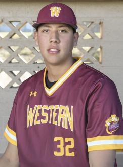 Detroit Tigers announced they've signed right-handed pitcher Wilmer Flores from Arizona Western College.   Wilmer is the younger brother of big leaguer Wilmer Flores. https://t.co/Hg4yVS2a2N