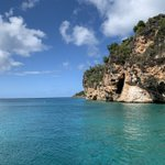Image for the Tweet beginning: @RebeccaRennerFL @thomaspluck Anguilla, my ❤️.