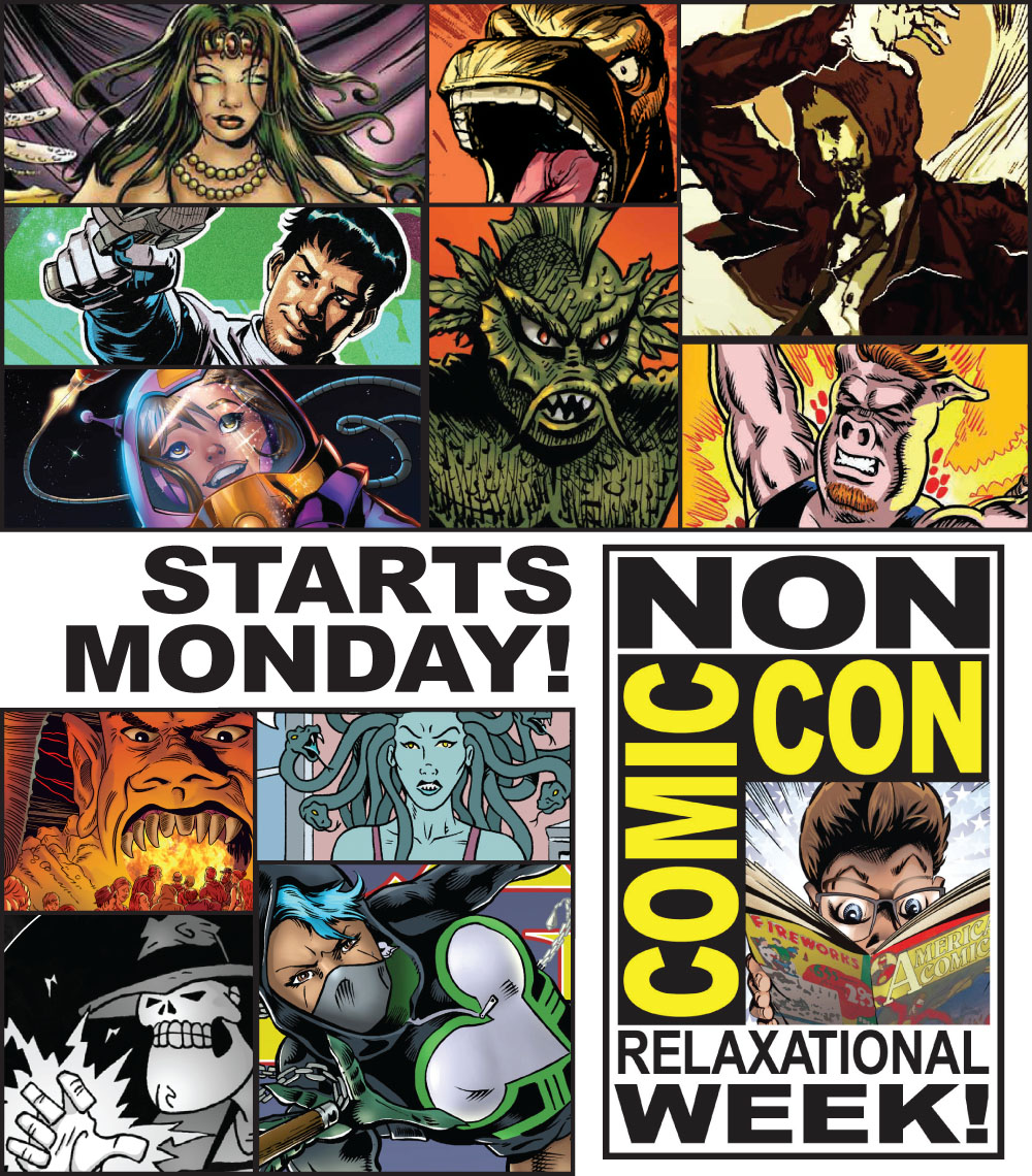 Big Comic Giveaway Week Begins Monday! - https://mailchi.mp/4fa7ab9a7d3e/big-comic-giveaway-week-begins-monday-2676212 … If you like what you see, subscribe for project scoops and more at http://nccrw.aazurn.com  -- and get Gods of Aazurn #1 FREE. #webcomic #webtoons #graphicnovels #comics #comicbooks #horrorcomics #HPLovecraftpic.twitter.com/8YZFo83p9o