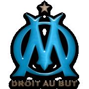 Fuck #Marseille ! pic.twitter.com/iWFlpLTiCE