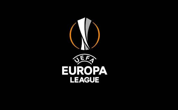 #EuropaLeague