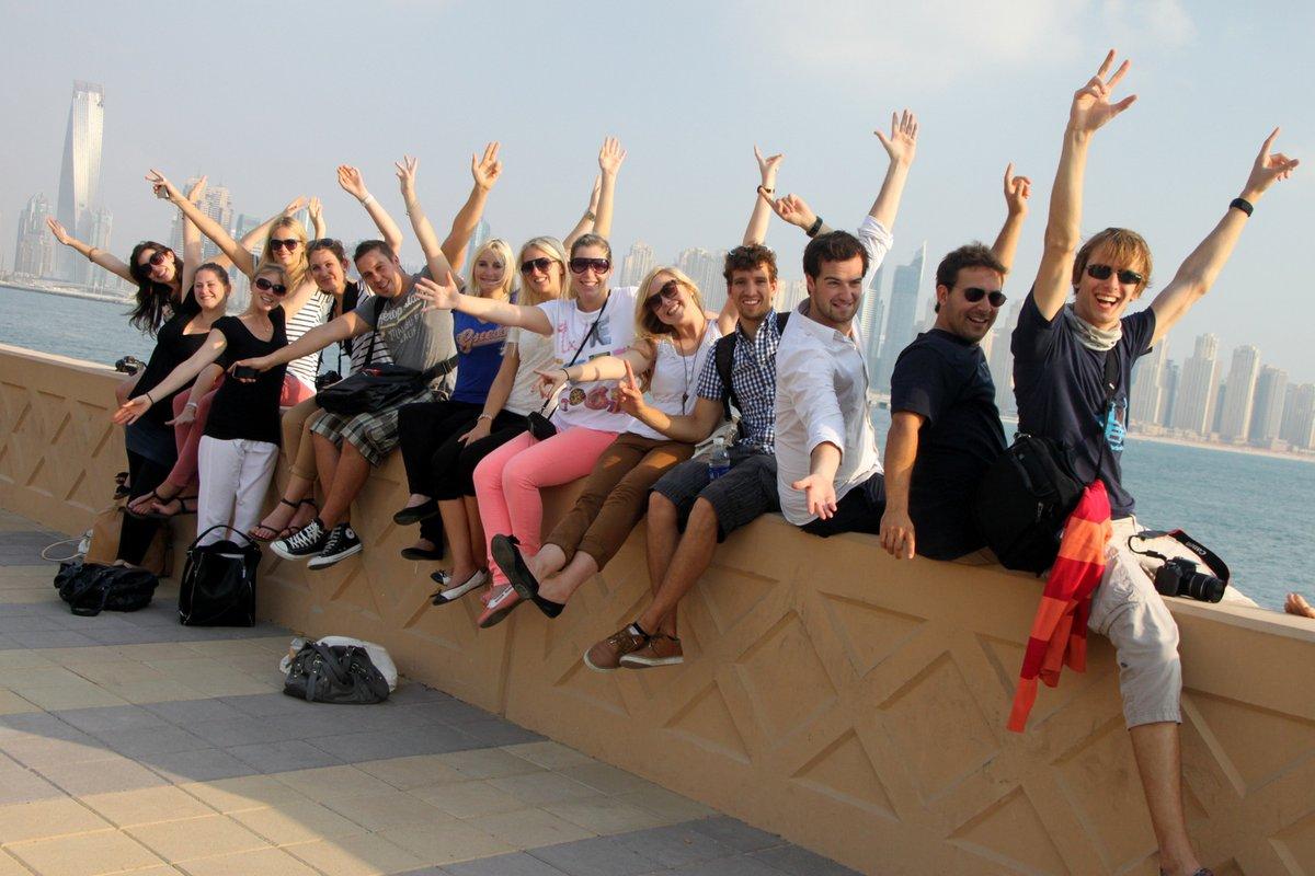 #UlyssEUS - The European University  #Genova #Helsinki #Innsbruck #Košice #Nice #Sevilla  In future, our students will have the benefit to study at #MCI as well as at the #EuropeanUniversity #UlyssEUs  w/ @unisevilla @UniGenova @UCA_Dvpt @tuke_sk @HAAGAHELIAamk @MCI_Innsbruckpic.twitter.com/tEOesTEmJM