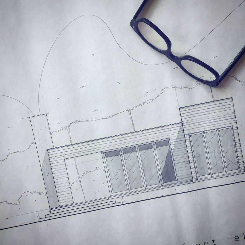 Castro Design Studio Castrodesignatl Twitter