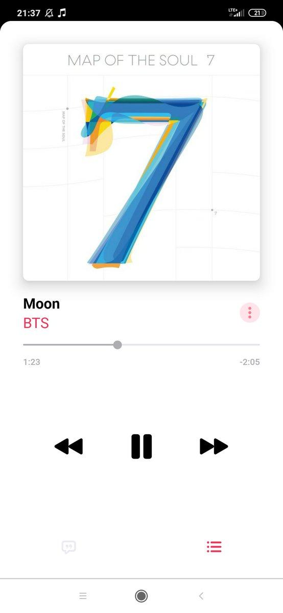 #Moon1Italy