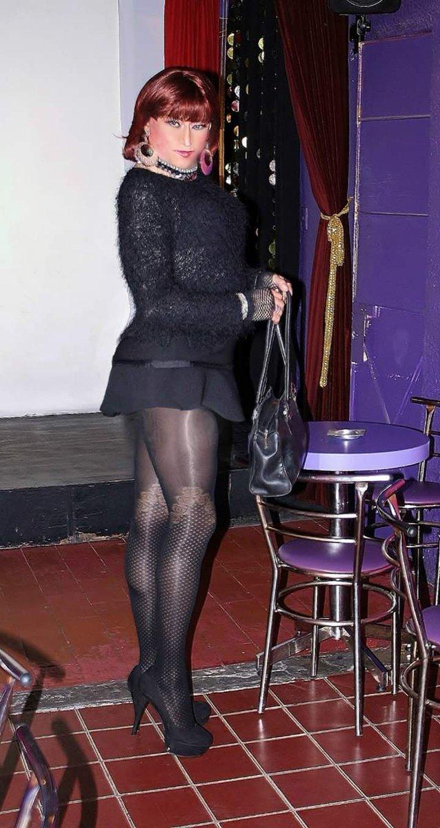 Hola, Soy Travesti Pasiva de la CDMX, busco hombres activos para encuentro en algún hotel, agradeceré tú RT, besos pic.twitter.com/miBddZydz6