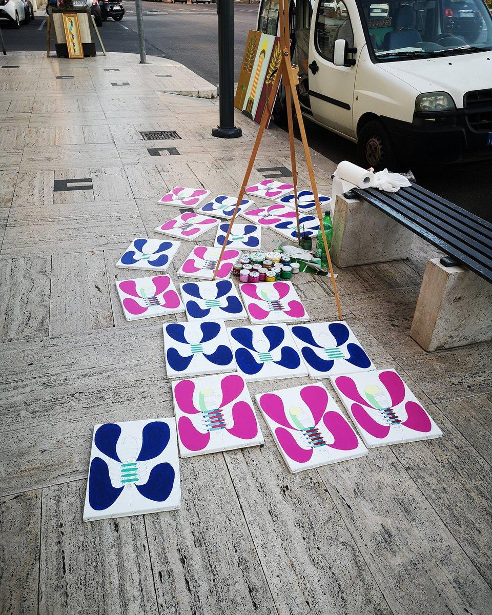 WORK AVAILABLE For inf. 3479247670 antoniotaormina59@yahoo.com  Mosquito pontine of #Barcelona and #València  #sabaudia #circeo #roma    #biennaledivenezia  #manhattanart  #newyorkcityart  #contemporaryartcurator #amsterdamart #Deutschland  #sanfranciscoartist #losangelesartist pic.twitter.com/qHSmqMBG3V
