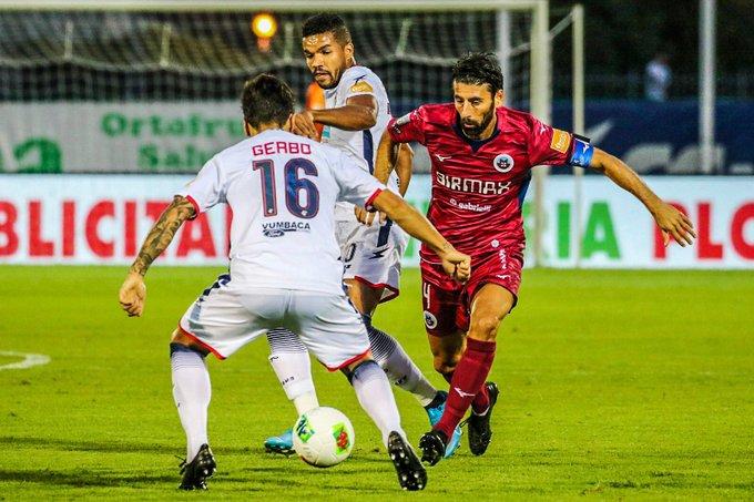 Cittadella irriconoscibile e completamente fuori dalla partita! il primo tempo si è concluso sul punteggio di Cittadella-Crotone 0-2.