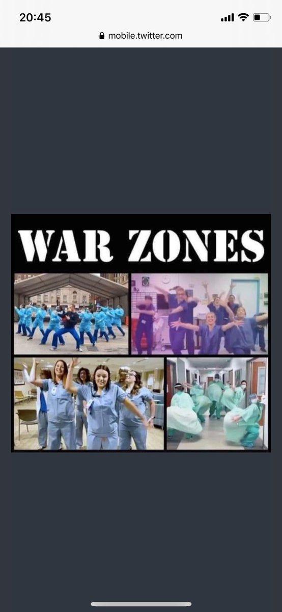 @MattHancock #TickTock #coronavirus #bullshit #Plandemic https://t.co/VDQNXsZBBd