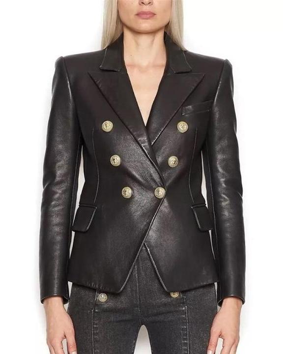 🚨 Wanted- Blazers  We got you.   #style #styleblogger #styletenets #fashionista #styleinspo #fashionblogger #summer #buisnesswear #leather #summer #fashion #style #beauty #feminine #shopnow #dresstoimpress #sexy #ootd #instablogger #boho #Friday #Mood #femme #blazers https://t.co/nb4ZEue1vE