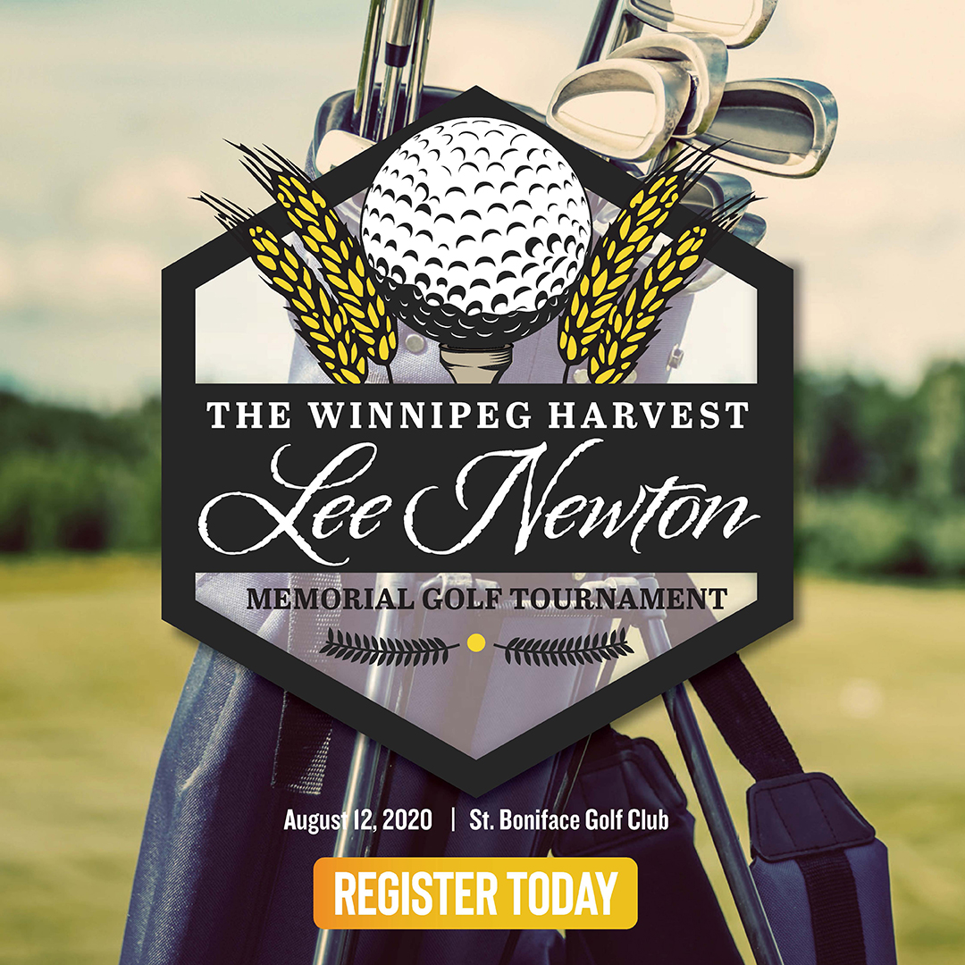 On August 12, enjoy a day of golf, food, fun and prizes -- while greatly benefiting vulnerable Manitobans who rely on Harvest for food!  Visit https://t.co/RGtSwpWKK0 to register and view sponsorship opportunities.  #HarvestHeroes https://t.co/76NQS3ugls