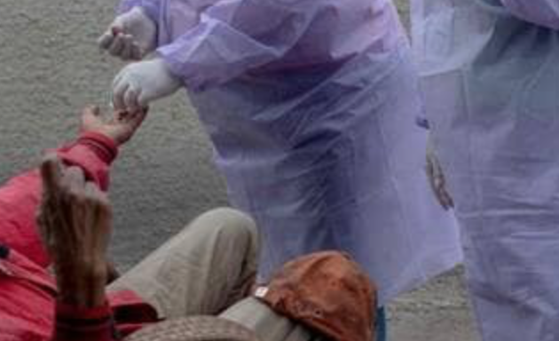 #Coronavirus : la #France accorde une aide de 800 millions aux pays d'Amérique latine et des #Caraïbes https://t.co/wHYXRKLs6Y https://t.co/TosLFenHn7