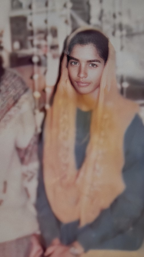 On July 10, 1993, security officials from the Central Reserve Police Force (CRPF) and the Punjab Police from Jandiala police station unlawfully killed Harpal Kaur (23) in village Dhulka in Amritsar district. They did not return her body to her family.  https://t.co/Y2iwWctdqv https://t.co/8tk6Fvud9v
