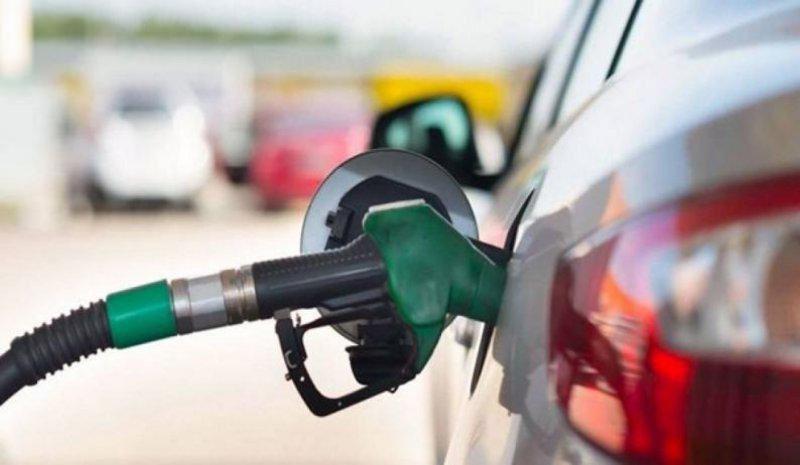 صحيفة سبق | أرامكو تُحدث أسعار الوقود: لتر بنزين 91 ب 1.29 ...