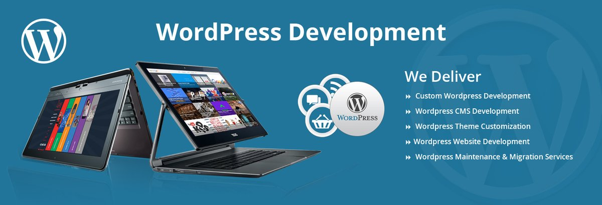 Are you looking for a web developer? Contact me: https://bit.ly/2ZdfNBP  #wordpress #education_website #wix #shopify #landing_page #woocommerce #ecommerce #business_website #online_store #Amazon #php #html #css #cms #js #javascript #html5 #bootstrap #LMS #LearnDash #online_webpic.twitter.com/SHEYGe9lxk
