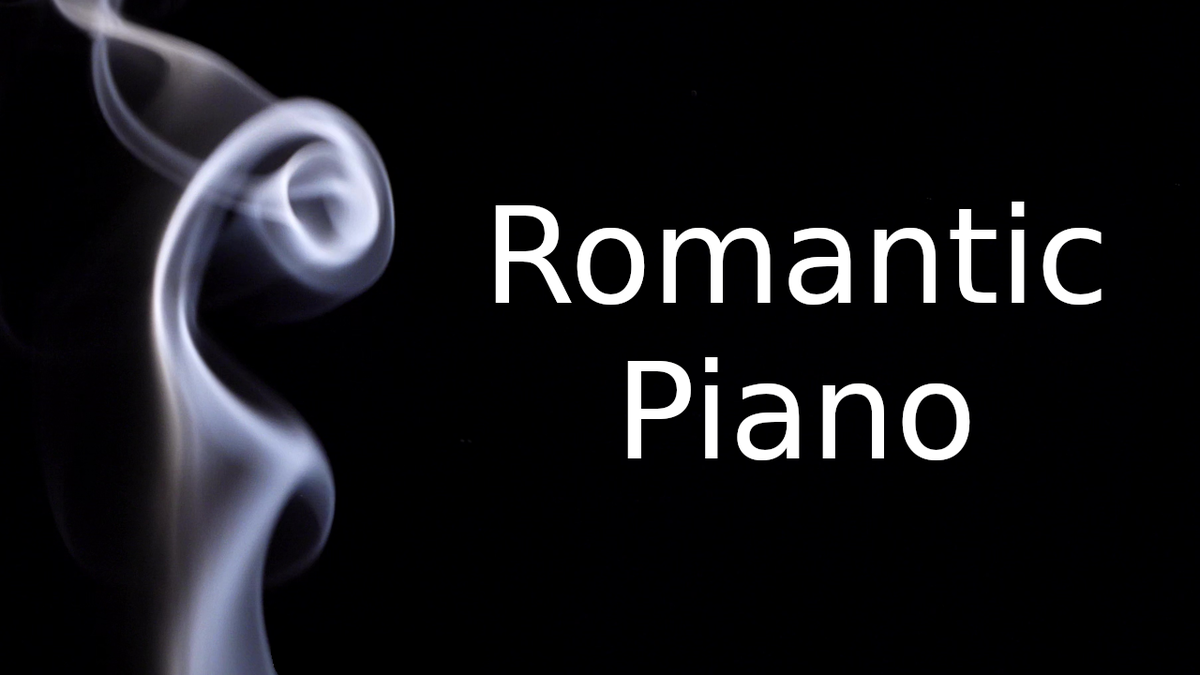 Relaxing Piano Music: Romantic, Sensual, Love Making,💓💓💓 Meditation Music https://t.co/h4gB4MVps7 #relaxingmusic #relax #spamusic #Meditation #romantic #StressRelief @ModernRelax #spamusic #Romantic #Sensual #LoveMaking  #study #meditation #makelove #Massage https://t.co/wug37DhCU5