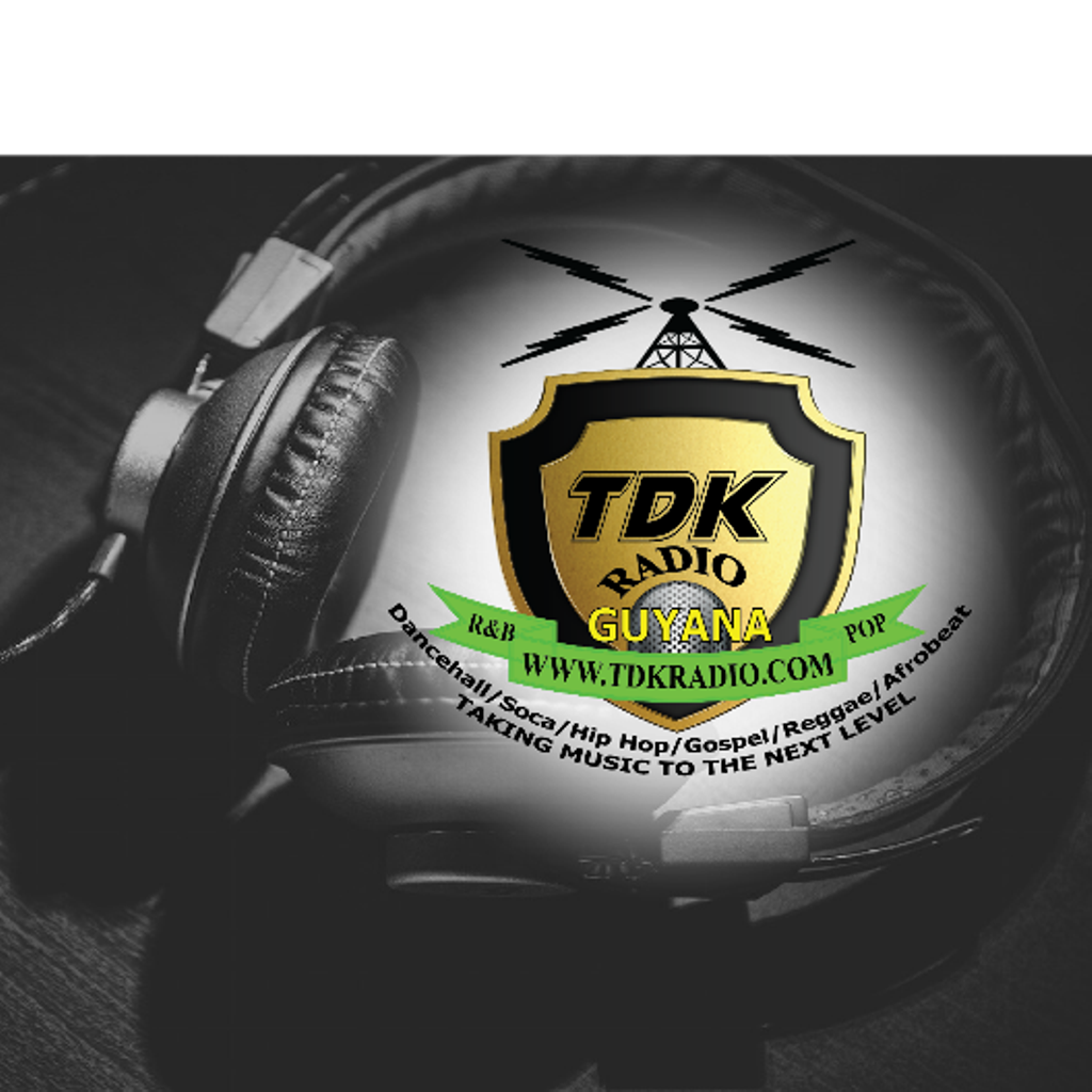 #PreNow:on TDKRADIO DOUKIE BOUNCE by BRUSH ONE X KACIQUE X KEMAR HIGHCON LISTEN on: http://www. tdkradio.com     thanks for your continuous support<br>http://pic.twitter.com/P6h6iDVpbS