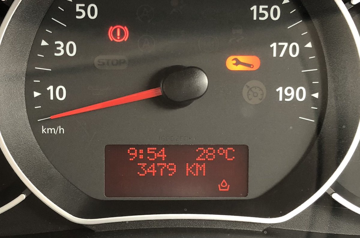 @lustosa_mateus @DesejoDeMatar @fIaviogarage @FiatBR A Renault tentou com a Oroch faz um tempão e foi um fracasso.… https://t.co/NkisaUEuPF