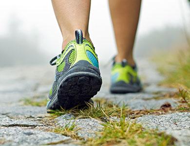 6 reasons you should walk daily: https://t.co/t4bM94LiOj https://t.co/sJOnSeVsZi