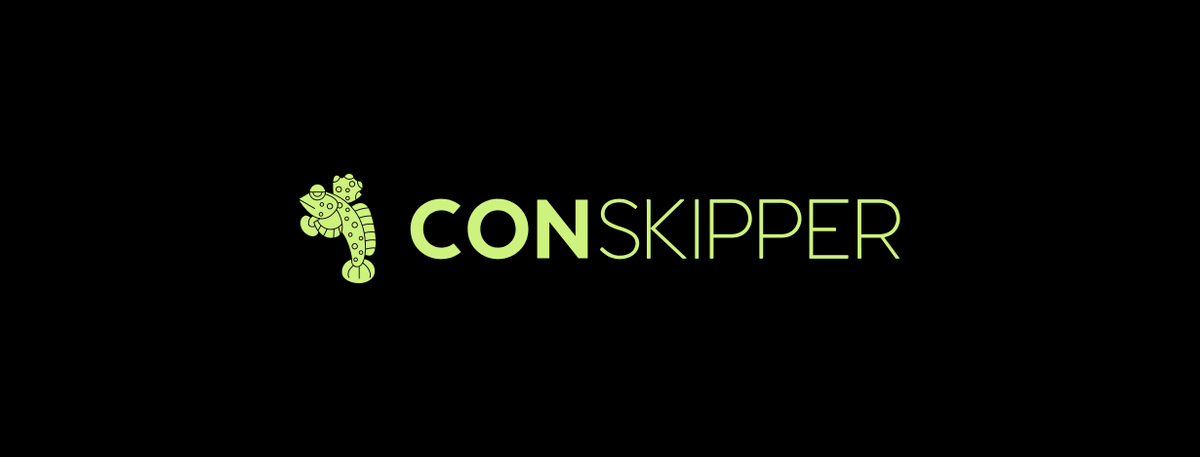 Follow Conskipper for reviews, commentaries, interviews and news about science fiction, fantasy, horror, graphic novels  and conventions. #writerslift #Conskipper #Books #graphicnovels pic.twitter.com/6sfxOrFMCx