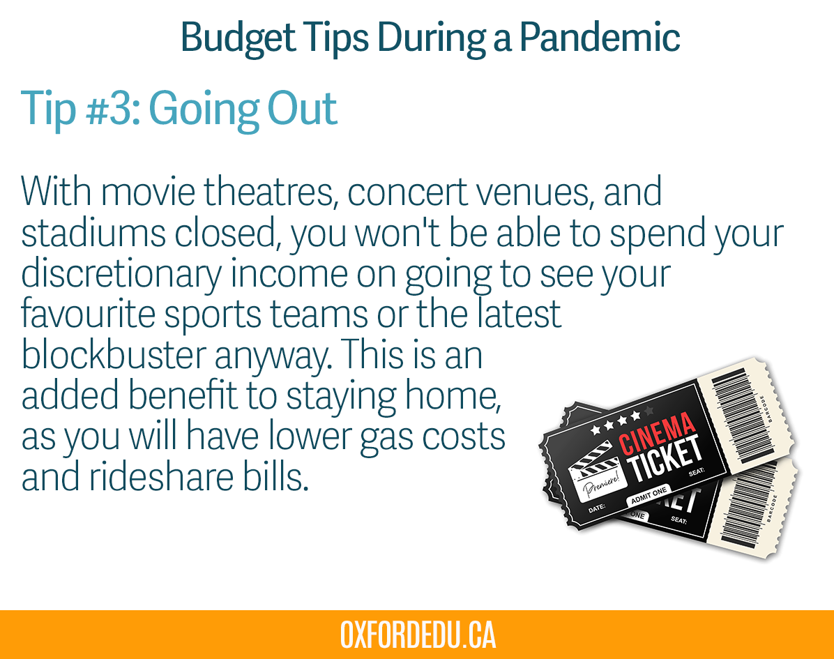 Time for our budgeting tip #3!   #OxfordCollege #OxfordEdupic.twitter.com/lzJhbHcDjS