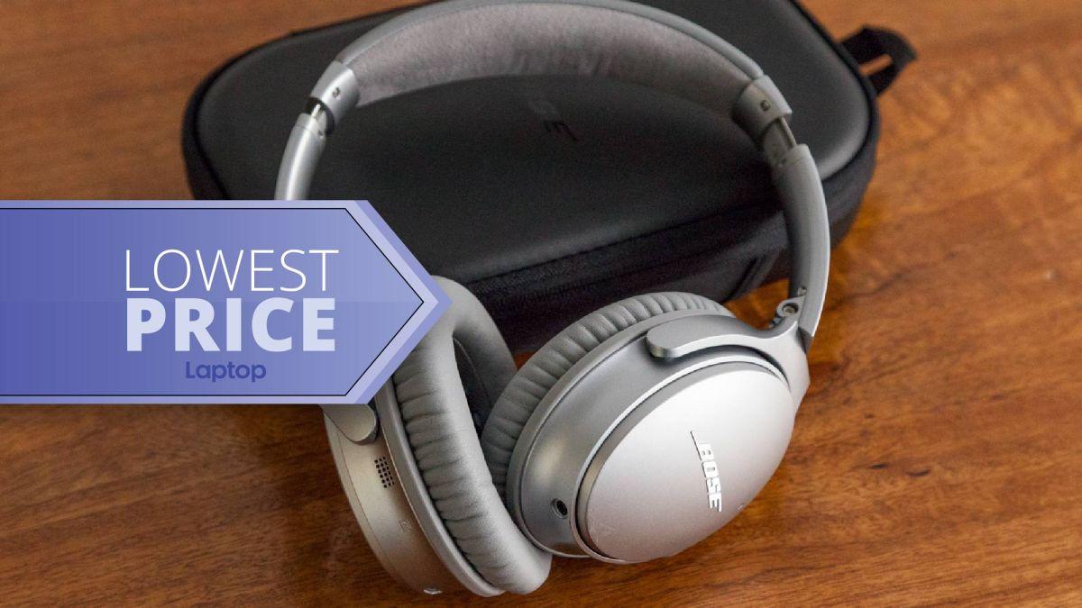 Bose headphones deals: Save $100 off Bose 700 https://www.laptopmag.com/news/bose-headphones-deals-save-dollar100-off-bose-700?utm_source=dlvr.it&utm_medium=twitter…pic.twitter.com/U3PF9LKAxb