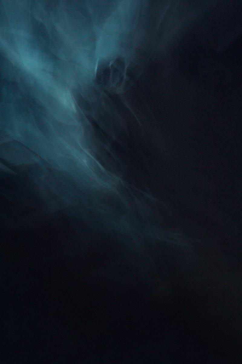 Idem. #artofvisuals #agameoftones #ourplanetdaily #folkscenery #folkgreen #earthofficial #optoutside #depthobsessed #moodynature #cloudscape #contemporaryart #modernart #avantgarde #abstractart #streetphotography #abstractartist #artwork #compositionpic.twitter.com/WAAsIpVeLm