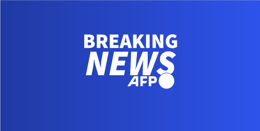 #BREAKING UN Security Council rejects Russia attempt to reduce Syria aid, diplomats say https://t.co/d7qTmIIY2p