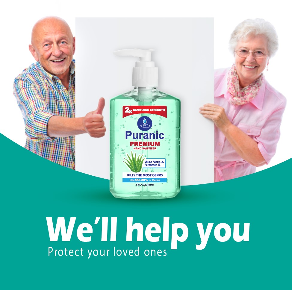 A little #help goes a long way! #Puranic #Clean #CleanLiving #HealthyLiving #Love https://t.co/xDA2sqcYtG