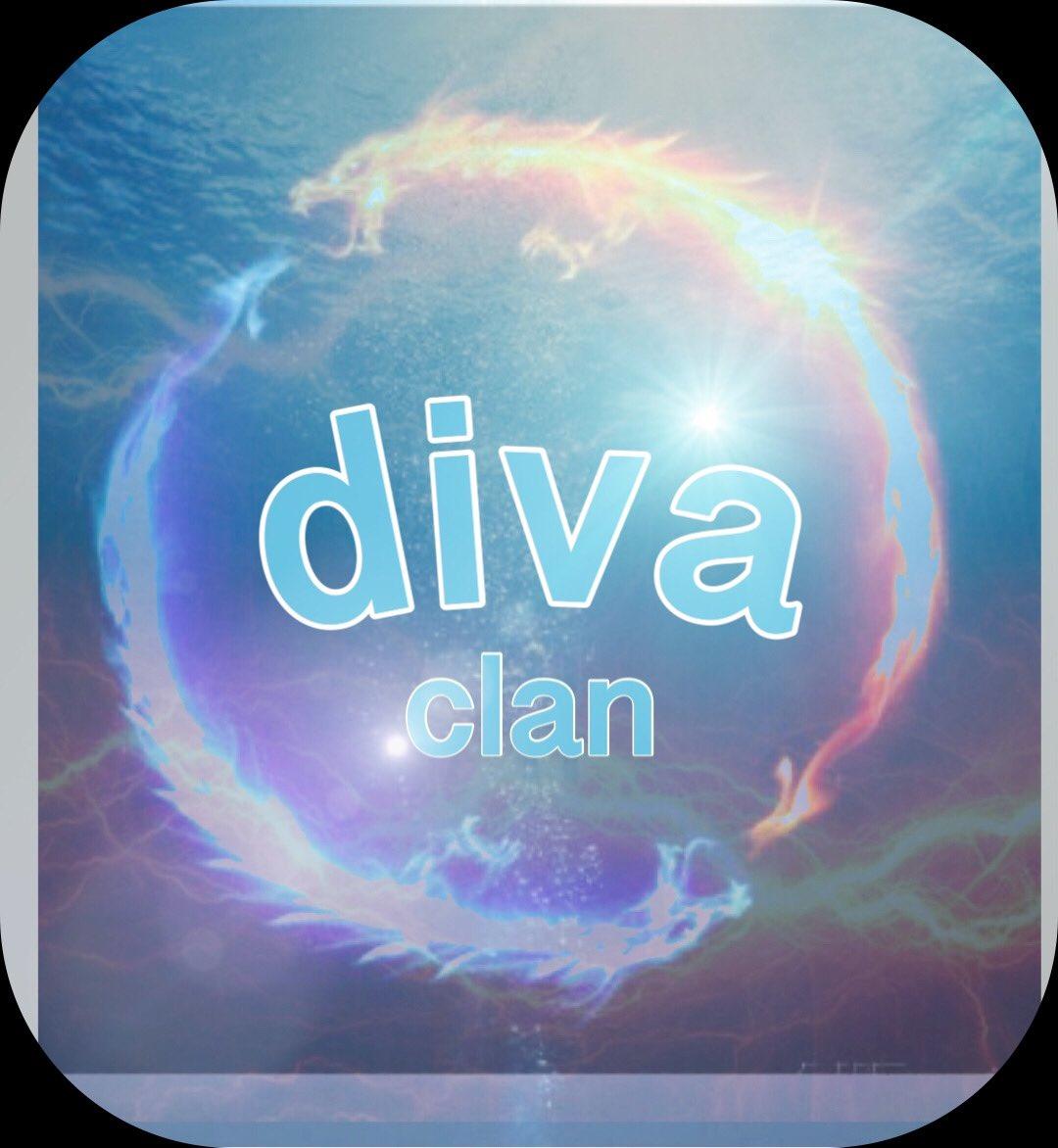 色んなの作ってみた笑笑 @diva_102pic.twitter.com/d9pKwGaiaF