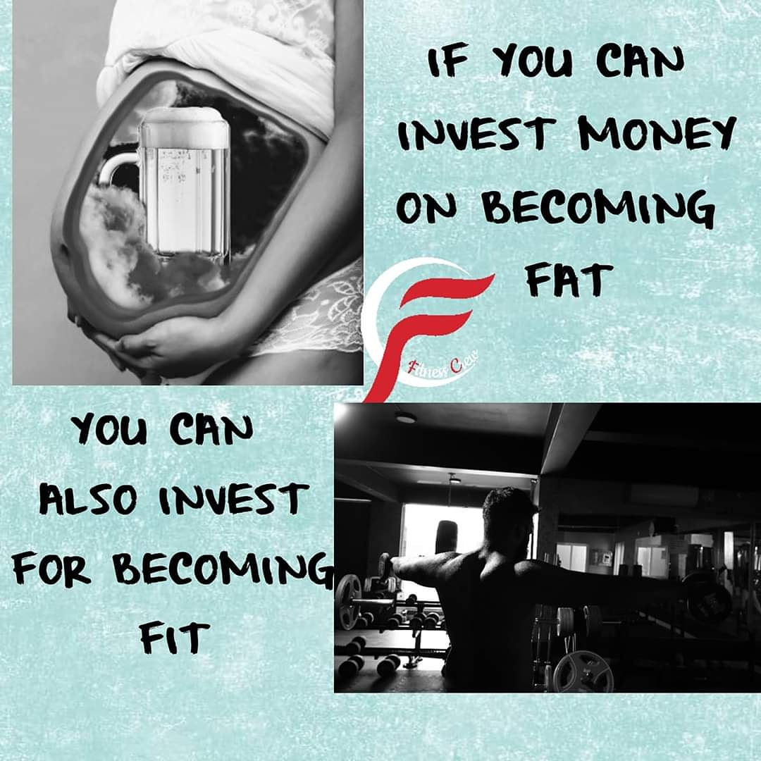 - Working not just on weight, but also overall body, mind and soul - Treat your body only through healthy diet and workout program - Continuous Monitoring of weight on weekly basis  For details DM/CALL: 9154302356 #OnlineClasses #homeworkouts #workoutprograms #dietplanspic.twitter.com/DM9eEDbRtz