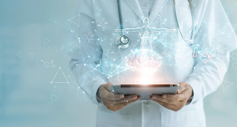 How the #IOT Can Help Solve Some #Healthcare Challenges https://t.co/j3dXoQsZSl #healthtech https://t.co/VvBH3EyboJ