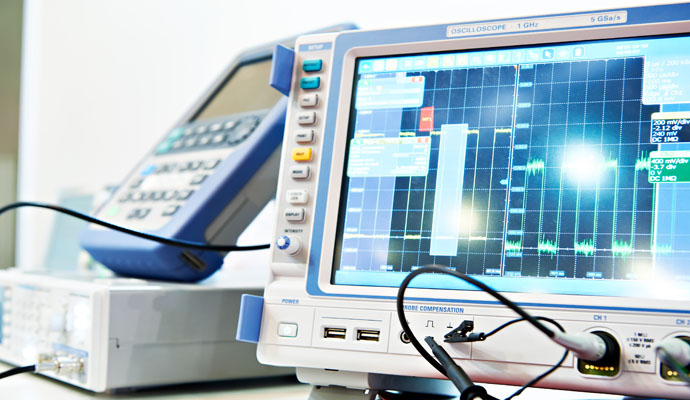 Impact of #Ripple20 Vulnerabilities on #Healthcare #IoT, Connected Devices https://t.co/Hyj0cipm71 #healthtech #cybersecurity https://t.co/5o7qyIeNIf