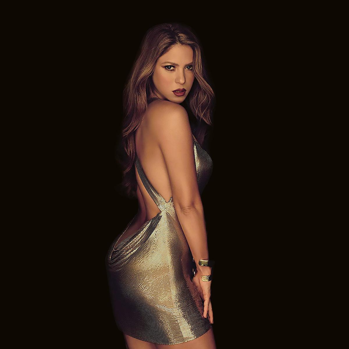 Shakira >> preparando nuevo álbum - Página 8 EcmaPxIXkAASa8w?format=png&name=medium