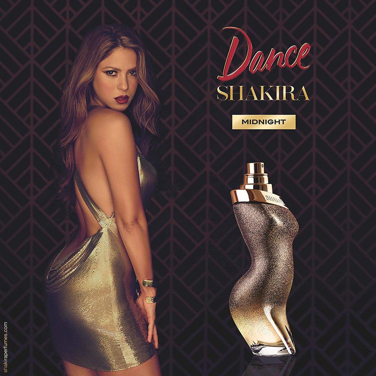 Shakira >> preparando nuevo álbum - Página 8 EcmaSJSXoAUYNff?format=jpg&name=medium