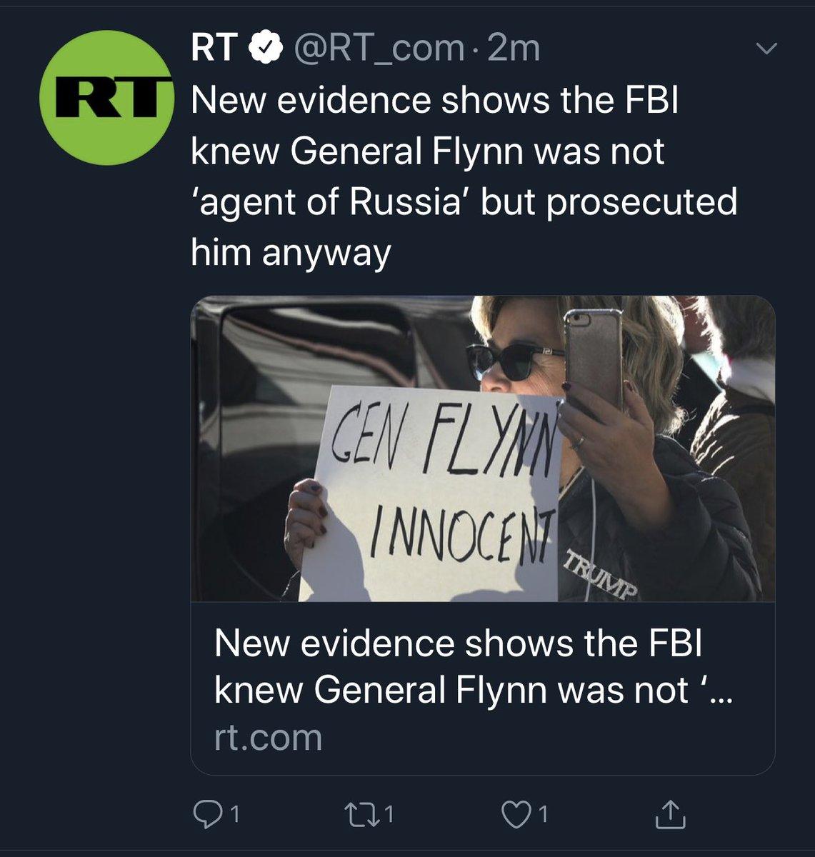 False! #россия #russianpropagandapic.twitter.com/Z6ljWojC4L