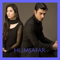 Humsafar #review sadatamatar scale 8/10 The screenplay manages the class struggle, the evolution of characters, and the events that create the story in picture-perfect equilibrium. The personalities come out sincere and authentic.@TeamFawadAKhan @TheMahiraKhanpic.twitter.com/QAS0JgKUYr