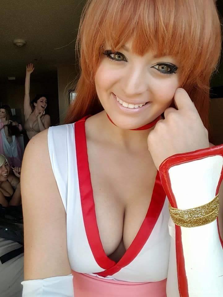 #cosplaydate #animegirl #costume #comics #cute #nerdy #nerds #geekpic.twitter.com/dw6W2seN6L