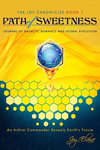 Path of Sweetness: Journal of Galactic Romance an… available on Reading Deals! Don't miss! https://t.co/sUxpFXY3Qx https://t.co/H7ucqi76f5