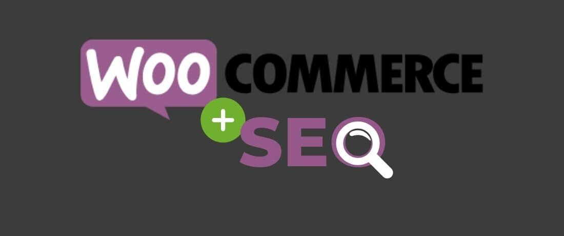 SEO for #WooCommerce differs from other sites since WooCommerce SEO has specific needs. Fortunately, there are two WordPress #SEO plugins that can do it all.  Discover them with our new guide http://bit.ly/327fy9O?utm_medium=social&utm_source=Twitter…pic.twitter.com/ikihIxT2Zi