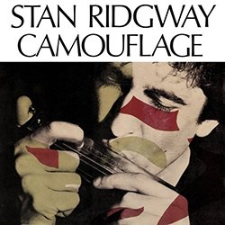"#mythology Here's ""Camouflage"" a song by Stan Ridgway, from his 1986 solo album The Big Heat. Video:  https://www.youtube.com/watch?v=JmMZdS7M0Ms … The ""ghost song"" was a top 5 European hit, peaking @ #2 in Ireland & #4 in UK. #stanridgway #wallofvoodoo #TheOldGuard #Comics #graphicnovels #folkmusicpic.twitter.com/8IRSqDU9tg"