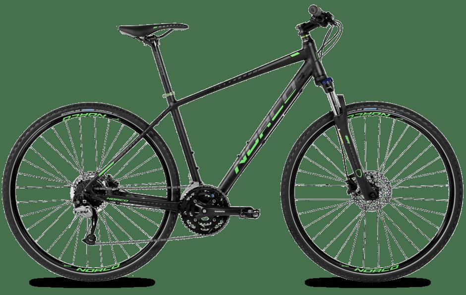 BikeIndex photo