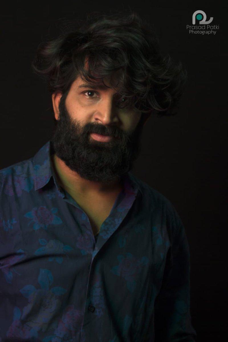लोग कहते हैं कि तू अब भी ख़फ़ा है मुझ से तेरी आँखों ने तो कुछ और कहा है मुझ से -जाॅ निसार अख्तर  - @prasad.patki #lovemywork #shootdiaries #portrait #portrait_mood  #photoofthedays #profotoindia #fashion #newlook #bollywood #tollywood  #newface #tranding #modeling  #photogenicpic.twitter.com/SUI2QT73Pc