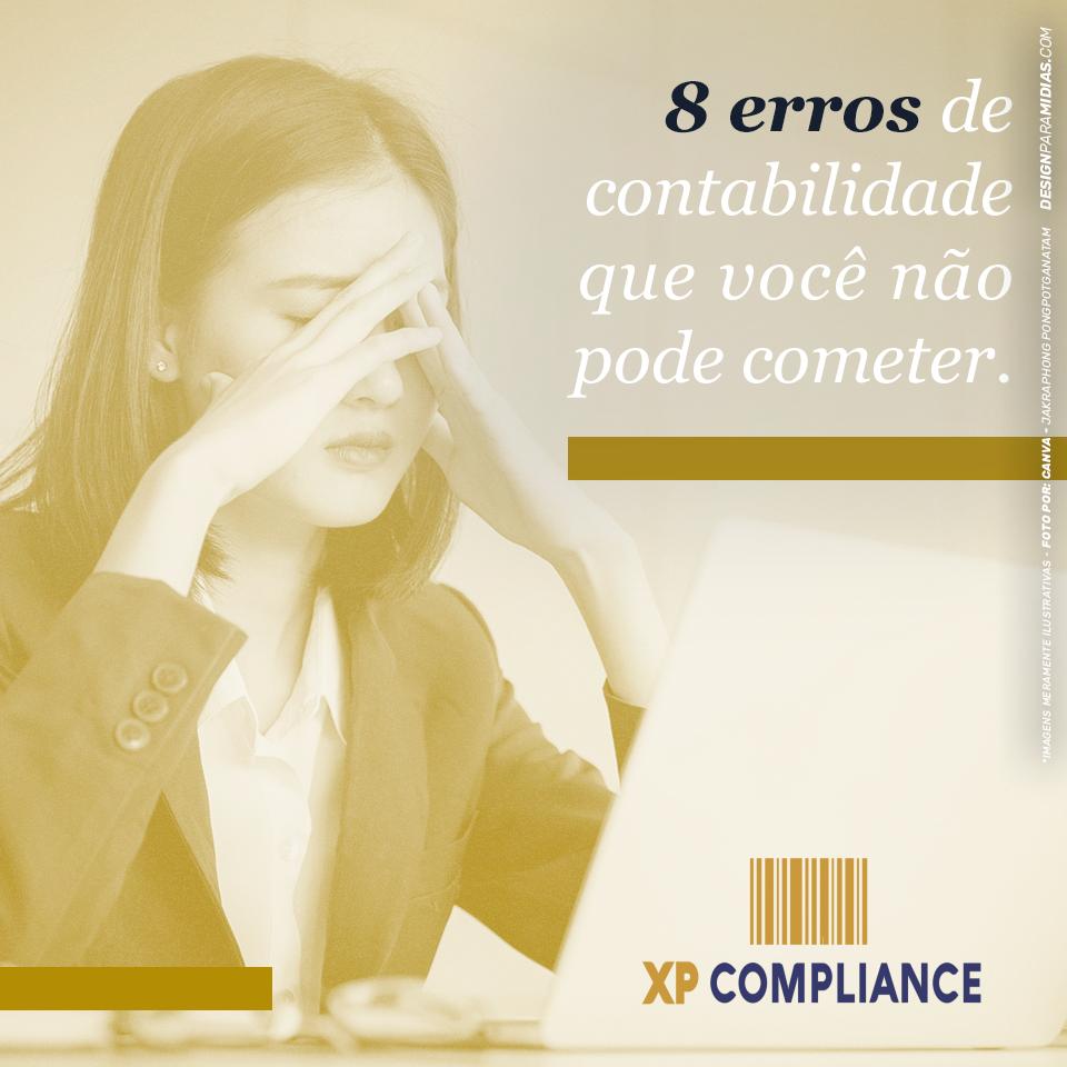 Facebook: @xpcompliance Instagram: @xpcompliance #xpcompliance #gestão #empreendedorismo https://t.co/tEndwJie79