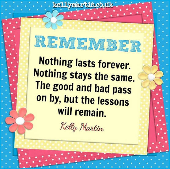 We All have bad days..But One thing is TRUE...No Cloud is So Dark that the SUN Can't Shine Through...!!!  THIS TOO SHALL PASS #SpeakingTree #staycalm #ThisShallTooPass #DontWorry  #StayHomeSaveLives #justpray  #SaturdayMotivation #JoyTrain #youcandoit @gary_henselpic.twitter.com/mlNSqIy26o