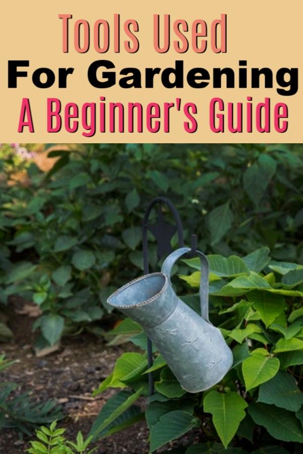 Tools Used For Gardening: A Beginner's Guide  https://dianfarmer.com/tools-used-for-gardening-a-beginners-guide/…  #containergardening #instagardening #gardening101 #gardenersworld #veggiepatch #myplants #indoorgardening #organicgarden #houseplantdiary #girlswithplants #lifearoundplants #planthoarder #plantbabies #hopic.twitter.com/yLHIUJJcxN