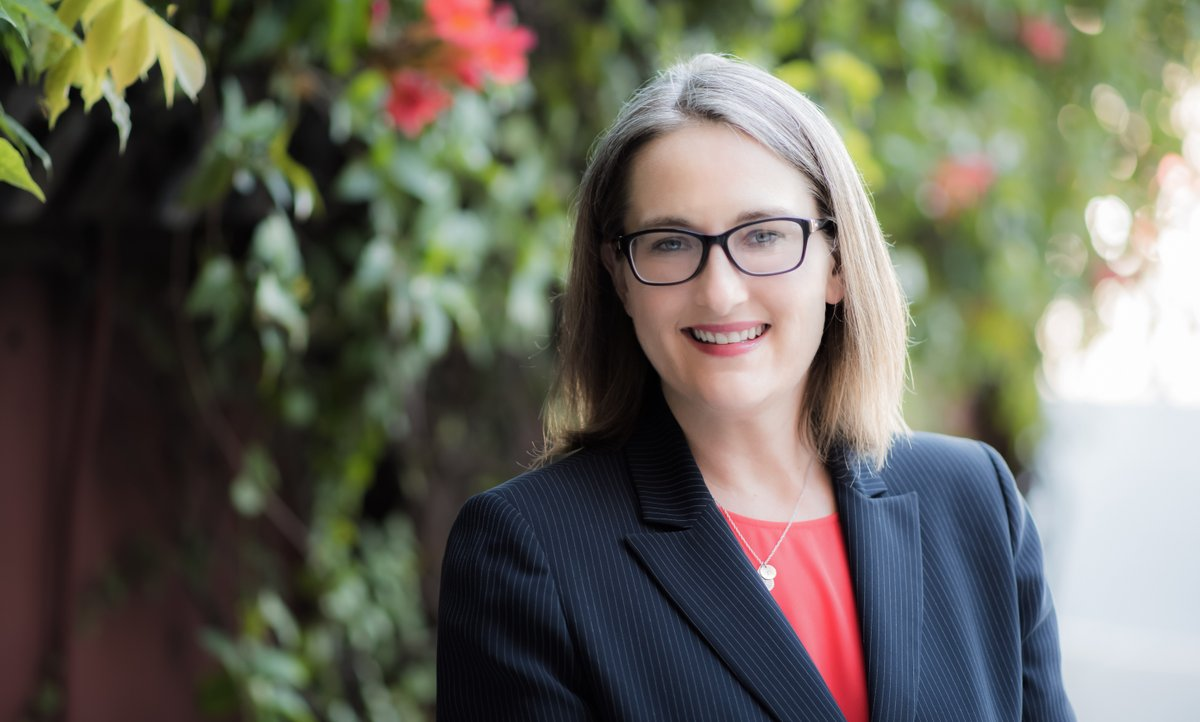 Happening soon! @UCSFhospitals neuropsychologist @Cweyerjamora's talks to @WGNRadio about maximizing cognitive function & well-being during #COVID19. Listen to the live interview at 6:05pm PDT: https://t.co/wQRvDhf5MB https://t.co/rJiRSbk8gs